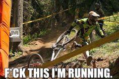 #MTB #Meme Of The Day - 03/01/17 > Via: http://MTBDating.com
