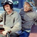 Als de geruchten waar zijn komt er een vervolg op de klassieker van Jim Carrey en Jeff Daniels uit 1994, Dumb and Dumber. Regisseur Peter Farrelly heeft laten weten dat het vervolg op komst is.