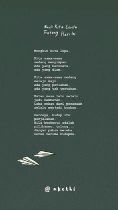 Tumblr Quotes, Text Quotes, Poem Quotes, Words Quotes, Life Quotes, Qoutes, Quotes Lockscreen, Wallpaper Quotes, Rain Quotes