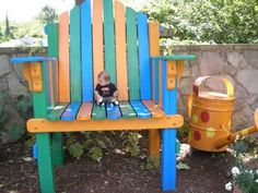 1000 Images About The Kids Yard On Pinterest Children