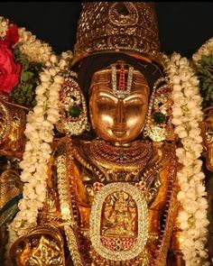 We have compiled amazing Tirupati Balaji Images from the web. The Lord Tirupati chose to stay on the Venkata Hill, which is a part of the famous Seshachalam Hills till the end of Kali Yuga. Lord Murugan Wallpapers, Lord Rama Images, Lord Balaji, Light Background Images, Puja Room, Bhagavad Gita, Hindu Deities, Gods Love