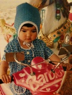 Photography by Kawashima Kotori Beautiful Children, Beautiful Babies, Cute Kids, Cute Babies, Kids Girls, Baby Kids, Feeling Pictures, Hi Boy, Emotional Child