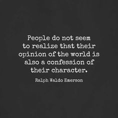 Emerson Quotes, Intelligence Quotes, Mindfulness Quotes, Quotable Quotes, Qoutes, Words Quotes, Lol Quotes, Rumi Quotes, Poetry Quotes