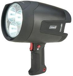 Coleman®; CPX®; 6 CSP70 700L LED Spotlight