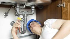 Yucaipa Plumber , specialize in Yucaipa Sewer Repair , Yucaipa Full Rooter Service , Yucaipa Drains Clearing & Repairs and much more, visit us at http://plumberyucaipa.com/