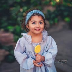 The World Cutest Baby - Anahita Hashemzadeh - My Baby Smiles Cute Baby Girl Photos, Cute Little Baby Girl, Baby Boy Pictures, Cute Girls, Girls Dp, Baby Photos, World's Cutest Baby, Cute Baby Girl Wallpaper, Cute Babies Photography