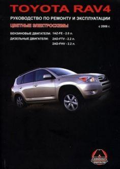 416 best car repair manuals images on pinterest car brake repair rh pinterest com Family Repair Manuals Do Yourself Car Repair Manual