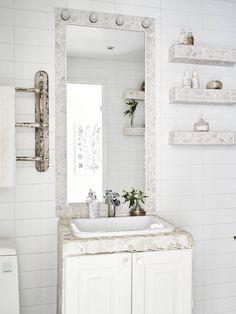 interior designers in ri - 1000+ images about Bathroom Scandinavian interior design on ...