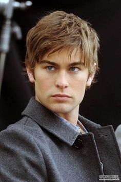 crawford on pinterest nate archibald gossip girls and ed westwick