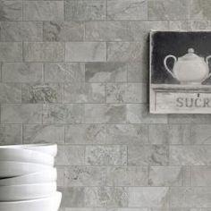 Les produits céramiques peuvent être un excellent ajout à une maison. Il y a beaucoup de différents tableaux d'art et de mobilier qui peut être fait en utilisant la céramique. Je pense que cela ajoute une beauté unique dans une maison!
