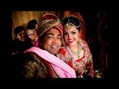 Must watch Indian Candid Wedding Story | Utkarsh & Sukriti - Siddharth Malkania : Indian Wedding, Travel & Street Photographer  http://siddharthmalkania.com/indian-candid-wedding-photography-utkarsh-sukriti/
