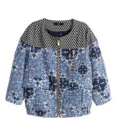 Sale | LADIES | Blazers & Kimonos | H&M US