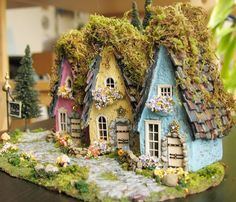 1000+ ideas about The Fairy on Pinterest | Gnomes, Fairy Houses ...