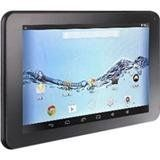 Digiland DL718M Quad Core 8 GB Android 5.1 IPS Multi-Touch tablet