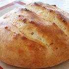 Sourdough Bread     1.5c. Starter, Yeast, Bread Machine (although gives directions to make manual) Sourdough Recipes, Sourdough Bread, Yeast Bread, Bread Machine Recipes, Bread Recipes, Yummy Recipes, How To Make Bread, Bread Baking, Chocolate Recipes