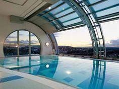Edifícios comerciais por Lehmann Art Deco Architekt