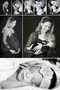 newbornembh-Gestantes/FotografadebebesemBeloHorizonte/Bookdefamiliaegestante/Lenalima fotografa de familias,gestantes,bebes,newborn,animais,casamentos e aniversarios em Belo Horizonte WWW.LENALIMA.FOT.BR