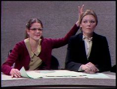 Remember the past when things were different?? Love it! 70's SNL http://www.discoverlakelanier.com