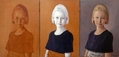 Make Your Paintings Pop with Grisaille and Underpainting