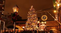 Please vote for my picture to Win $1,000 from the Toronto Christmas Market!