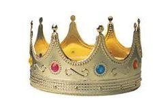 「王冠」の画像検索結果