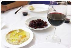 abraham hostel jerusalem shabbat dinner