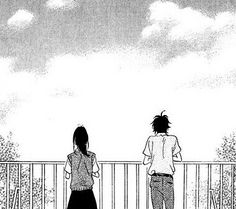 Daytime Shooting Star, Shooting Stars, Hirunaka No Ryuusei, Slice Of Life, School Life, Shoujo, Manga Art, Comedy, Romance