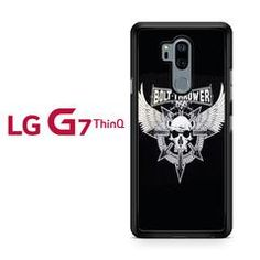 bolt thrower LG ThinQ Case Casetiri offers medium protection to your phone against impact in daily use while maintaining direct access to buttons and ports. Compatible with LG ThinQ. Products, Gadget