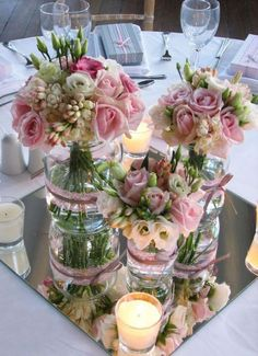 Table Decoration; Table Flowers; Table Of Wood; Table Flag; Tablecloth; Buffet; Wedding Table; Wedding Table Decoration; Wedding Table Decorations Rustic; Wedding Table Decorations Centerpieces; Wedding Table Vases; Wedding Table Glass Bottle Decoration; Wedding Table Decorations Candles; Table Decorations Greenery; Wedding Table Decorations Burgundy; Outdoor Wedding; Country Wedding; Round Table