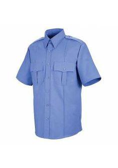 0abdc9097 Restaurant, Chef, Scrubs, Maid and Medical Uniforms at the best prices. Uniform  ShirtsWork ShirtsMedical UniformsSecurity GuardWhite ...