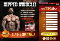 Muscle HD is free from responses, if utilized by proposals from experts as well as doctors. It is done in light of the protection measures that have been taken to make this setup. It is likewise critical to consult with a specialist, coming before using it to make certain; there is no probability of any type of symptom. The free trial bottle of Muscle HD supplement is now available on its official website only. Grab it here http://www.alphacuthdsite.com/muscle-hd/