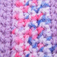 Browse unique items from CrochetbyChance on Etsy: Crocheted things - toys and more. Merino Wool Blanket, Manchester, Toys, Crochet, Unique, Handmade, Activity Toys, Hand Made, Toy