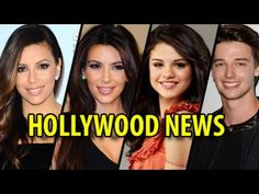 Hottest Hollywood News and Gossips Acquire Hollywood Entertainment News  Gossip From  Free Online Platform .Posticker Is Here To Share Your Judgment, Visions And Updates About Latest Hollywood News And Gossips.