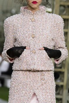 Chanel Couture 2018 4