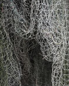 Karl Seitinger, Fishing Net on ArtStack Fishing, Artwork, Artist, Photography, Art History, Work Of Art, Photograph, Auguste Rodin Artwork, Artists