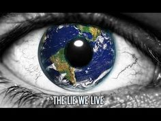 This Video Exposes The Corrupt World We're Living In. But We Can Change It! | True Activist