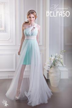 Свадебное платье, Свадебная коллекция 2015, Wedding dress, bride, bridal, fashion, boda Prom Dresses, Formal Dresses, Wedding Dresses, Perm, Dream Dress, Style, Fashion, Dresses For Formal, Bride Dresses