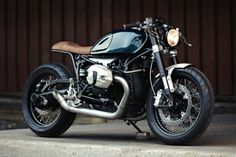 bmw r nine t clutch custom motorcycles 4h10.com640