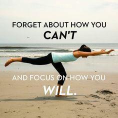 October is all about focus at Kuk Sool Won™ of Menlo Park! #Focus http://menloparkmartialarts.com