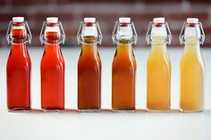 3 Insanely Good Bottled Cocktails for Your Next Tailgate | Liquor.com