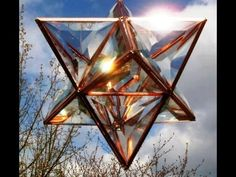 = How to Activate Your LightBody / Merkaba = (By Drunvalo Melchizedek) - YouTube