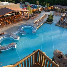 Paradise Springs ✅ Yummy Cocktails & Bites ✅ Spacious Garden Atriums ✅ Lux Rooms ✅ Treat Yourself to Summer ☀️ #safesummerfuniscloserthanyouthink Family Vacations In Texas, Vacations To Go, Vacation Places, Vacation Destinations, Vacation Trips, Dream Vacations, Vacation Spots, Vacation Ideas, Holiday Places