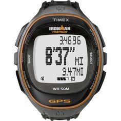 Timex Full-Size T5K549 Ironman Run Trainer GPS Watch Timex,http://www.amazon.com/dp/B005X2BRNO/ref=cm_sw_r_pi_dp_hspktb0HRSPHZQB7