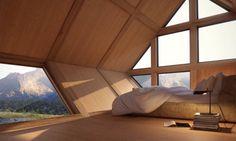 valley-house-blog-da-arquitetura-4