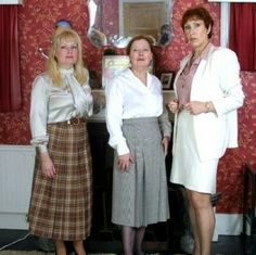 Two girls room lesbian public amatuer