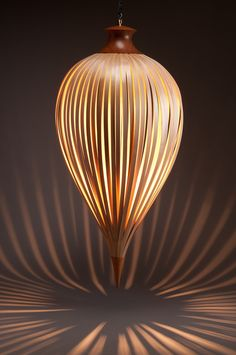 About light it up on pinterest chandeliers pendant lamps and lamps