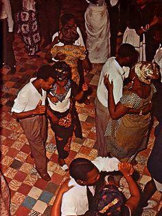 Congo1969