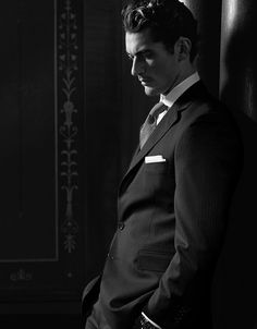 There is no substitute for Class and elegance