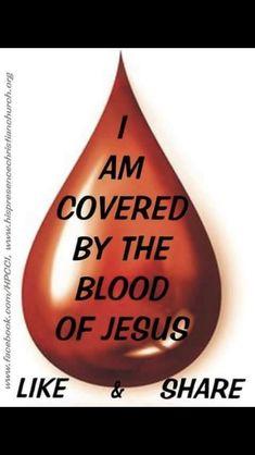 Thank u Jesus!!!