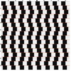 effet optique 4